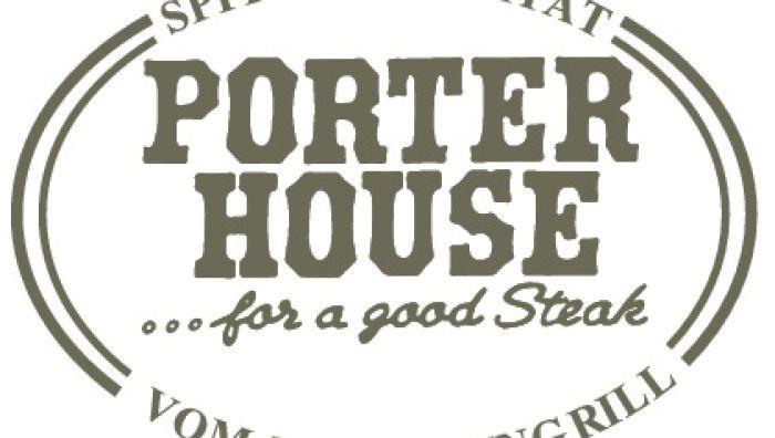 Restauramt Porter House im Hof Veldink