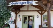 Gestringer-Hof
