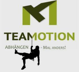 Teammotion - Hochseilgarten Bad Oeynhausen