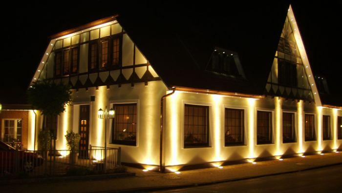 Grasberger Hof