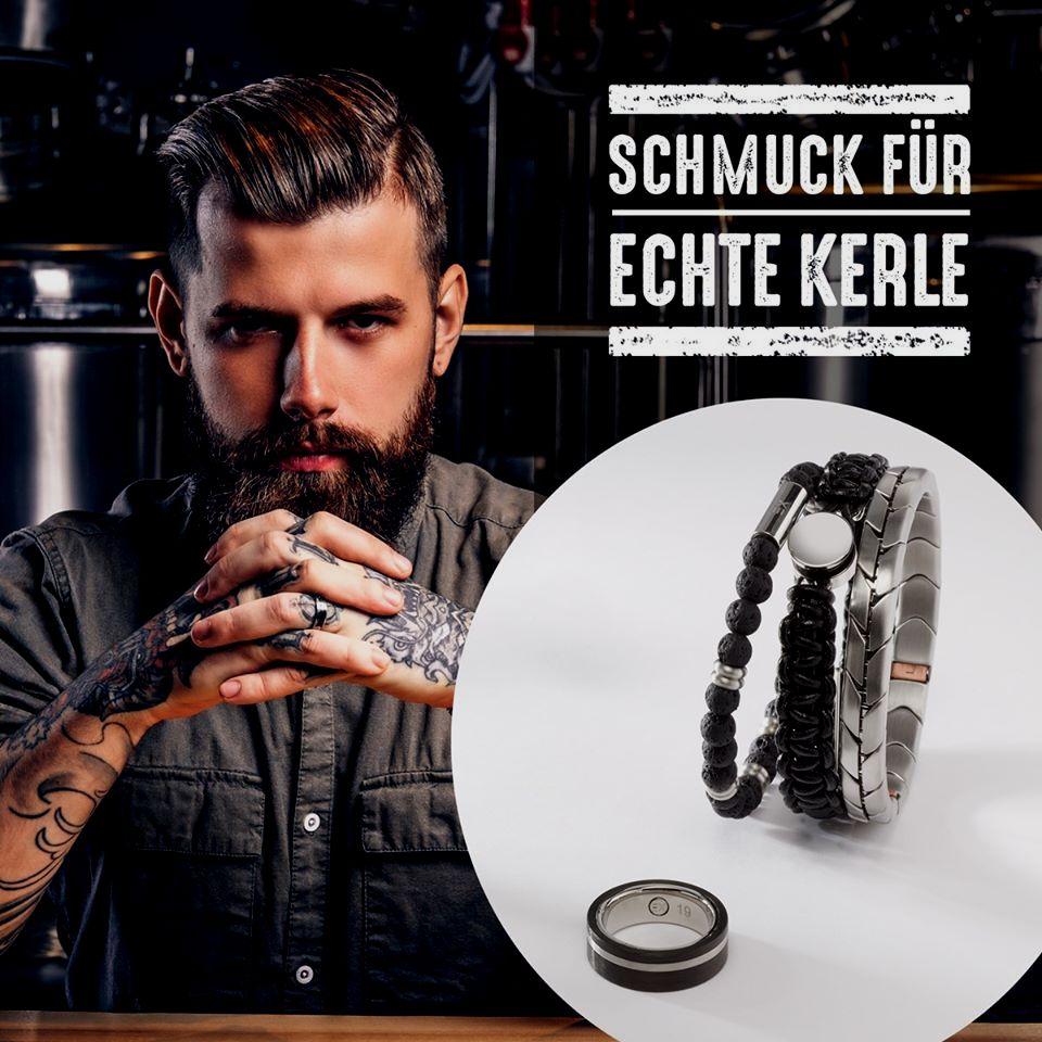 Schmuck & Wellness Energetix Wittek