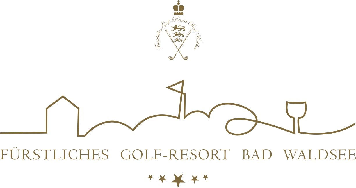 Fürstliches Golf-Resort Bad Waldsee