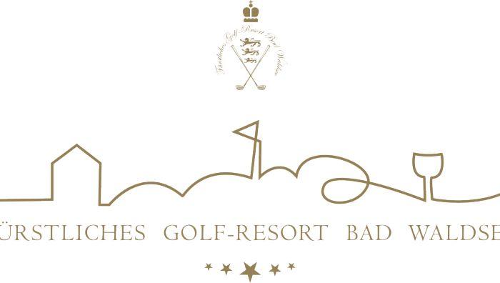 Fürstliches Golf-Resort Bad Waldsee