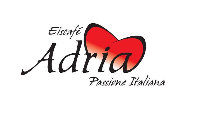 EISCAFE ADRIA