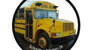 Schoolbusfahrten