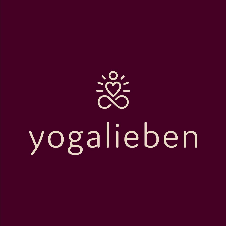 yogalieben