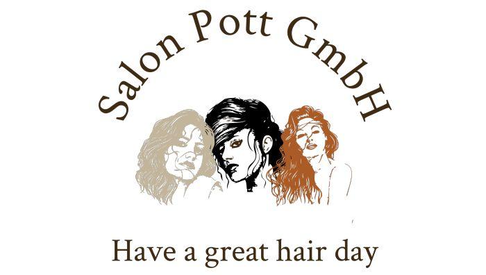 Salon Pott