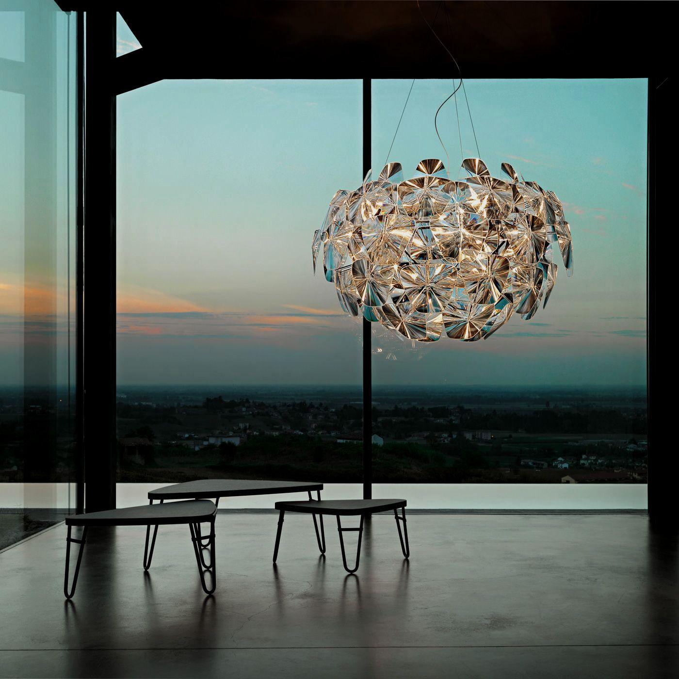 Möbel Boer Lampen
