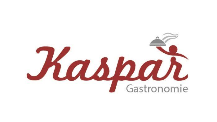 KAPSAR Gastronomie