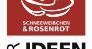 Schneeweißchen und Rosenrot der Ideenladen