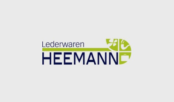 Lederwaren Heemann