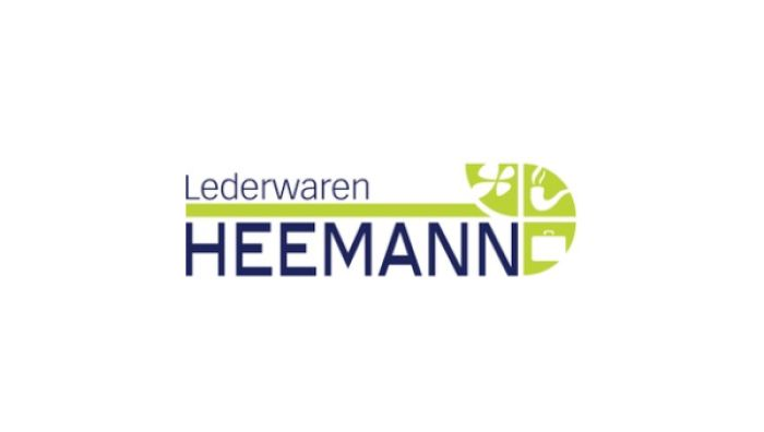 Lederwaren Heemann