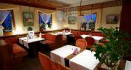 Hotel Restaurant Kaiser