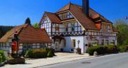 Schierker Feuerstein Stammhaus