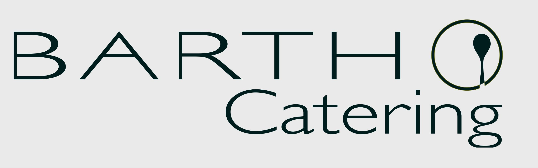 Barth-Catering - Kantine Nordzucker