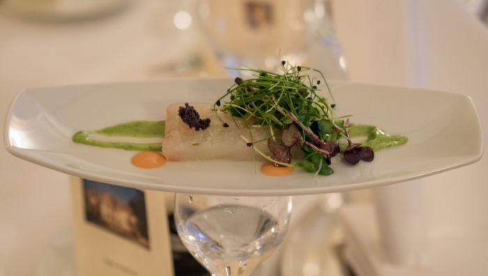 Schmücker Gastro & Catering