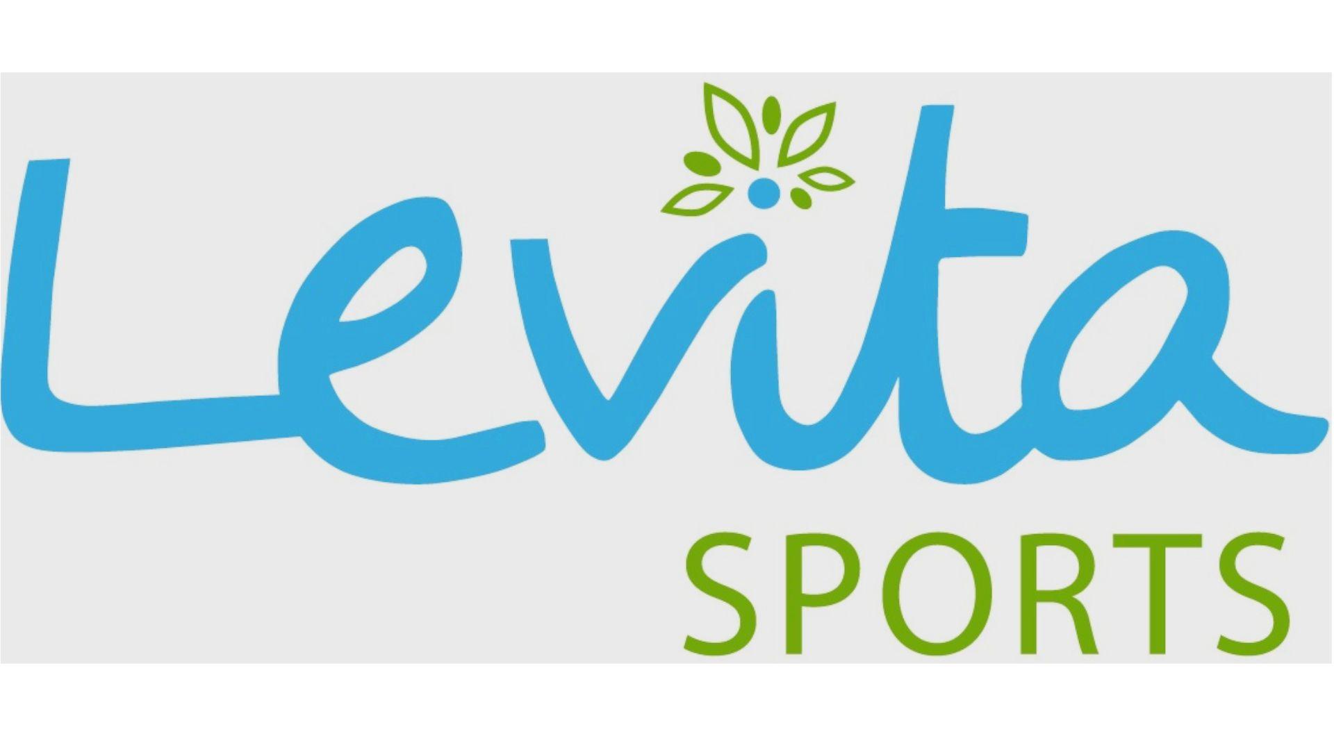 Levita Sports
