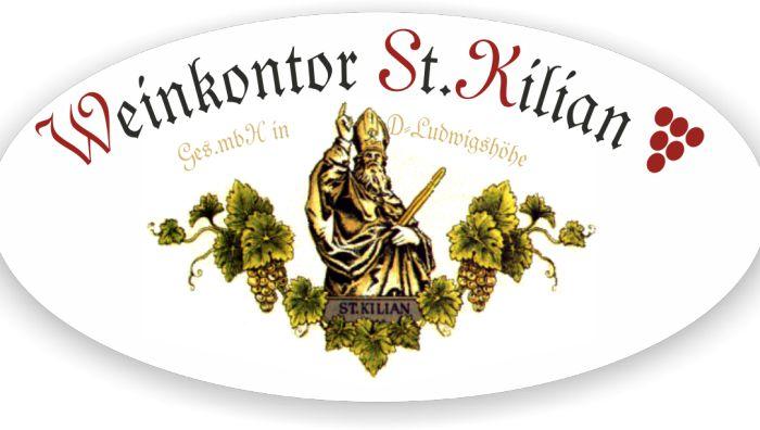 Weinkontor St.Kilian
