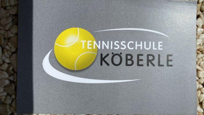Tennisschule Köberle