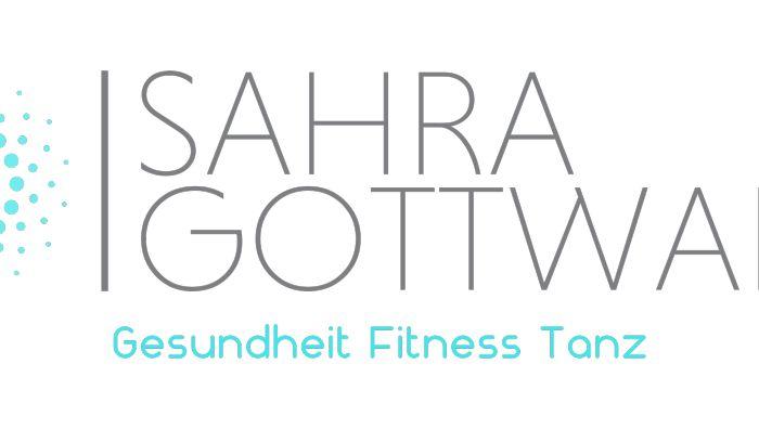Sahra Gottwald | Gesundheit Fitness Tanz