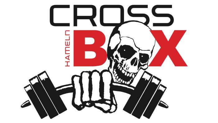 CrossBox Hameln Götze & Kelch