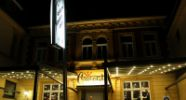 Gaststätte Concordia