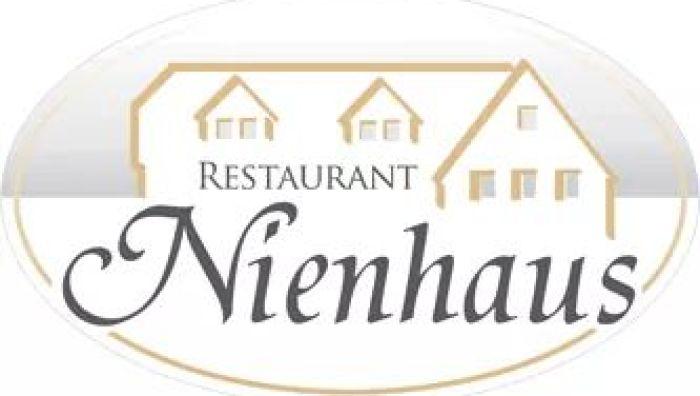 Restaurant Nienhaus