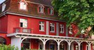 Villa Langenberg