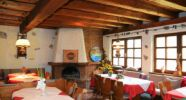 Cafe Mappesmühle