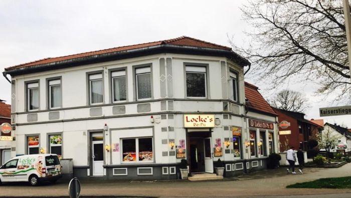 Locke's Dö-Pi