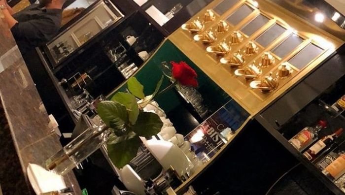 Café Babistro