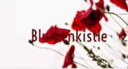 Blumenkistle