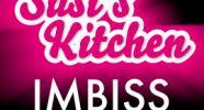 Susi's Kitchen