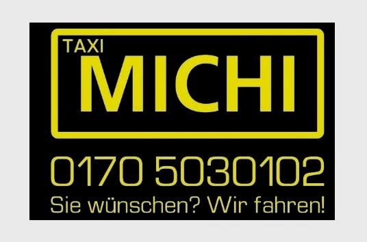 TaxiMichi