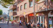 Bäckerei Rolf - Marktcafé