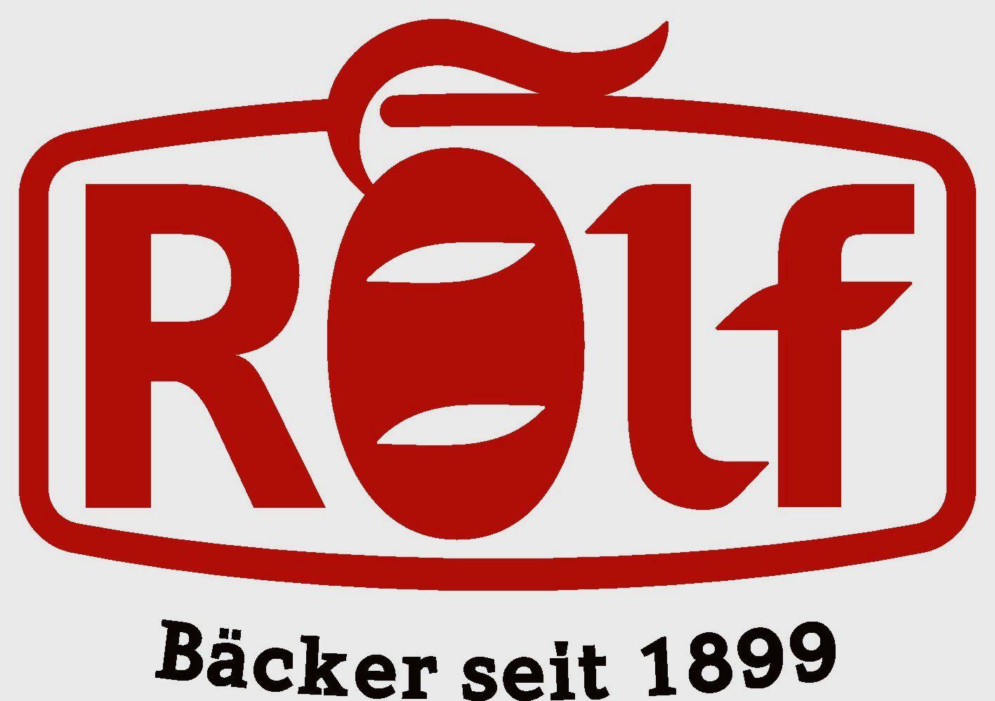 Bäckerei Rolf - Café Oumünde