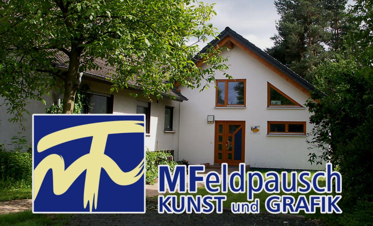 MF - Kunst und Grafik