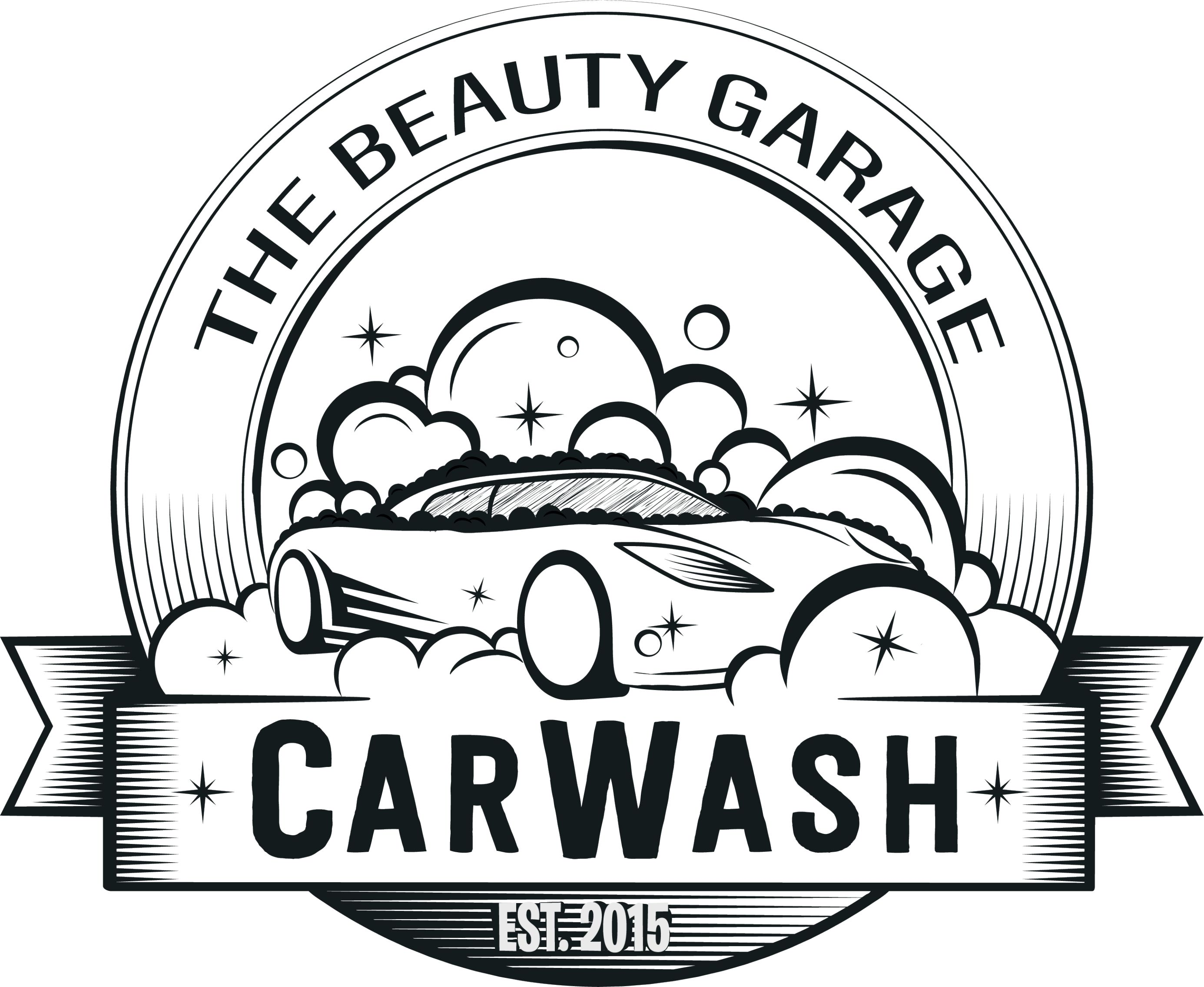 The Beauty Garage