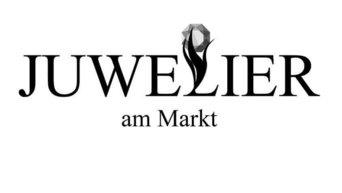 Juwelier am Markt