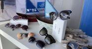 Brillen Optik Dewner