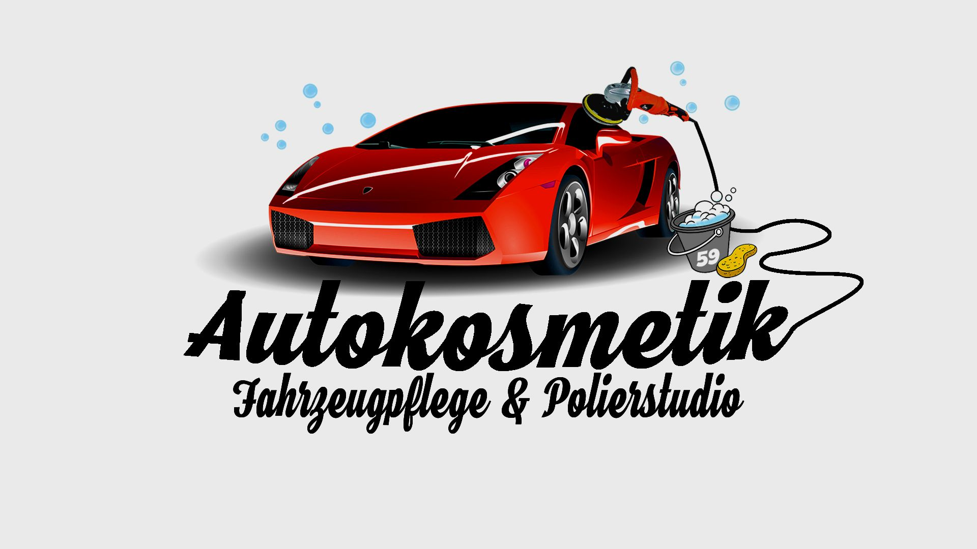 Autokosmetik59