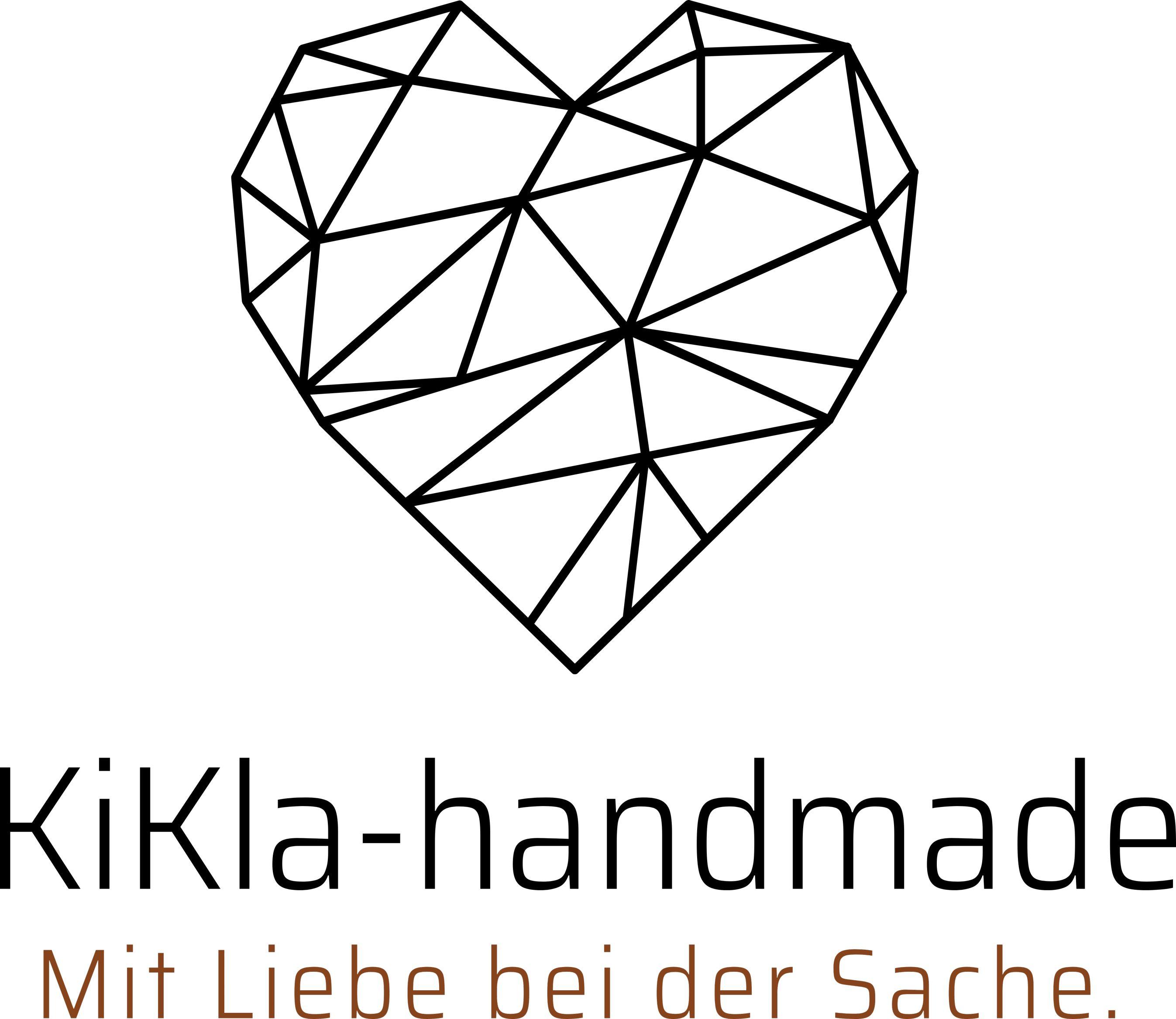 KiKla handmade