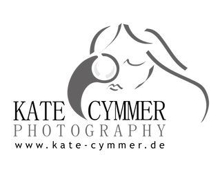 Kate Cymmer Photography
