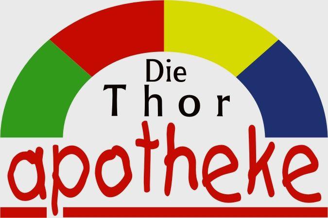 Die Thor apotheke