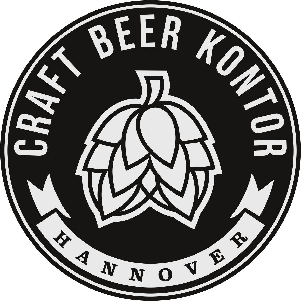 Craft Beer Kontor