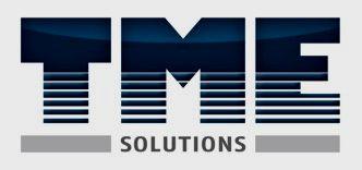 TME-Solution