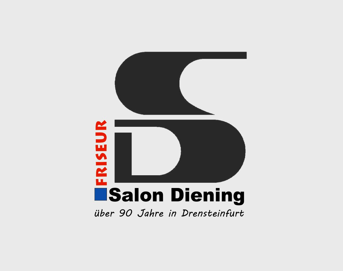 Friseursalon Diening