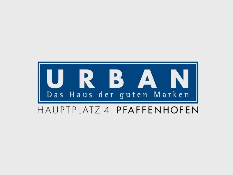 Modehaus URBAN