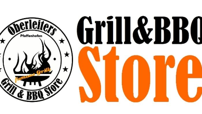 Oberleiters Grill & BBQ Store