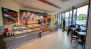 Bäckerei Rolf - Netto Pennigbüttel